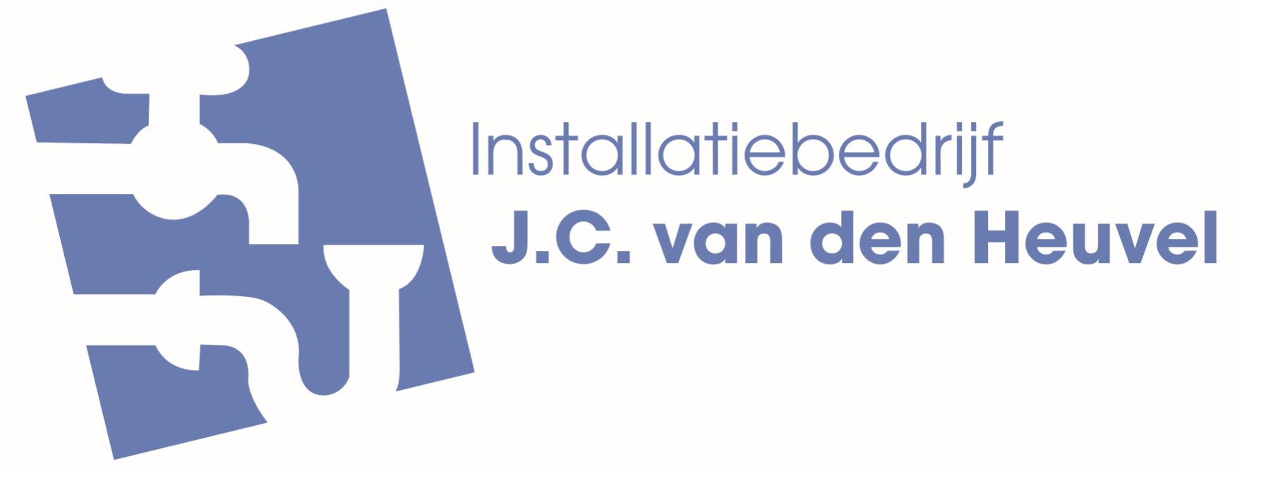 Installatiebedrijf Van De Heuvel